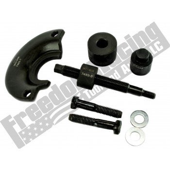 Water Pump Pulley Service Set 303-S455 T94P-6312-AH