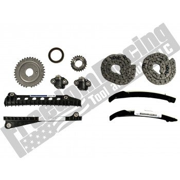 5 4l 3v 2004 2010 Oem Timing Chain Replacement Kit