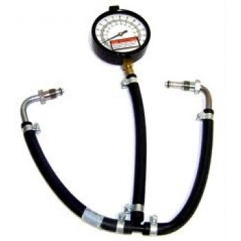 TBI Low Pressure Gauge Assembly 7874