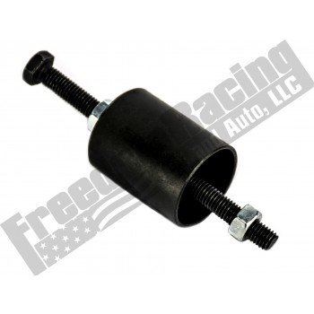 8318 Fuel Injector Remover