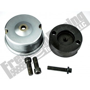 AM-EN-50351 Crankshaft Rear Oil Seal Installer 5-8840-2359
