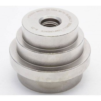 J-36603 Differential Side Bearing Cup Installer