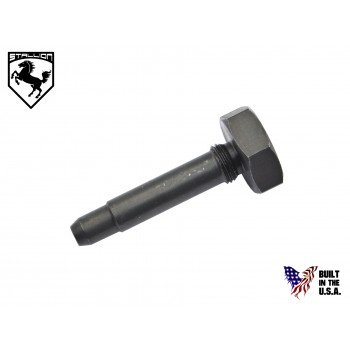 Exhaust Camshaft Locking Pin - VM.1053 Alt