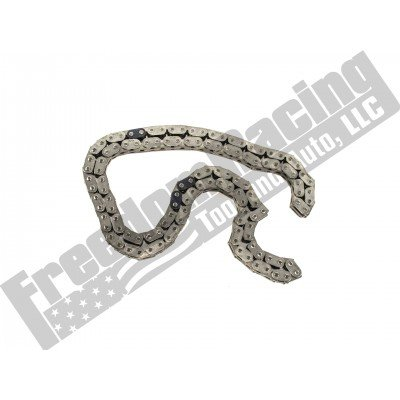 6.8L 5.4L 4V 3V 2V Timing Chain 5L3Z-6268-A