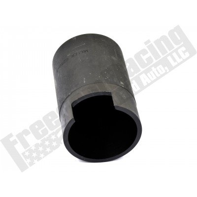6289A-1 Ball Joint Remover Installer 6289-1