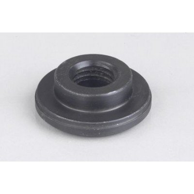 J-46265 Axle Stub Shaft Seal Installer