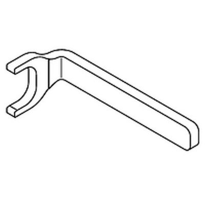 J-47944 Main Transmission Connector Removal Tool