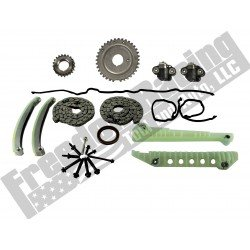 4.6L 3V Mustang 2005-2010 OEM Timing Chain Replacement Kit