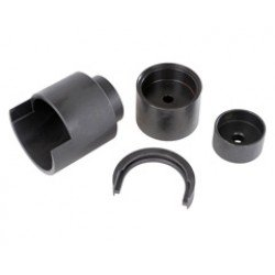 9356 Lower Control Arm Bushing Remover/Installer