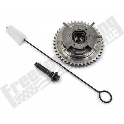 Single Side 3V Aftermarket Cam Phaser Replacement Tool & Parts Kit