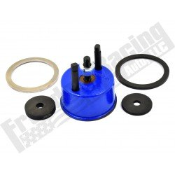 J-35686-B Front and Rear Wear Sleeve and Seal Installer