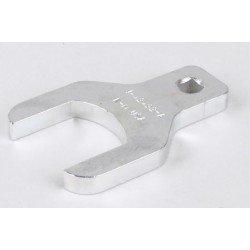 J-42492-A Timing Belt Adjuster Water Pump Wrench