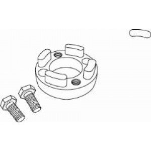 09231-2J200 Crankshaft Pulley Adapter