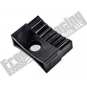 Camshaft Locking Tool 09231-38000