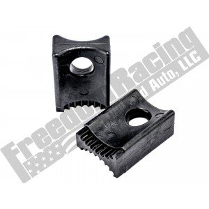 10202A 10202 Camshaft Phaser Lock Pair