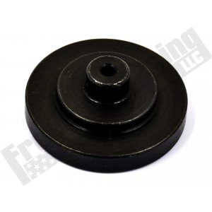 204-188 Front Differential Housing Bushing Aligner T95T-5638-CH