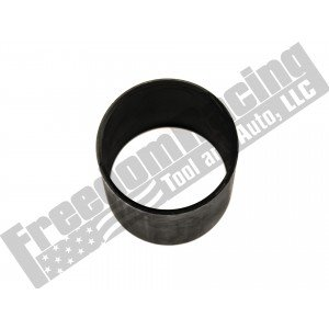 Ball Joint Remover Installer Adapter 204-358/1 U