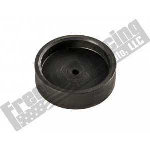 204-358/6 Ball Joint Remover Installer Adapter