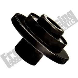 205-426 Differential Carrier Oil Seal (Right) Installer