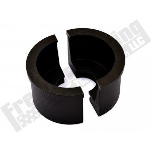 205-430 Differential Carrier Bearing Collets