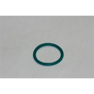 23515470 DD50 DD60 Green O-Ring Alt