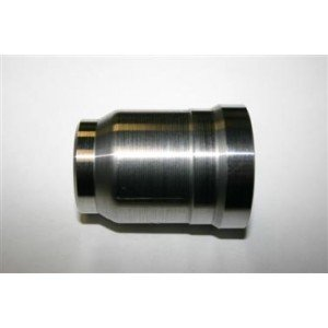 226-0262 C11 C13 Injector Tube Alt