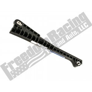 6.8L 5.4L 3V 2V Timing Chain Guide (Left) Driver Side 2L1Z-6K297-AA 2L1Z6K297AA