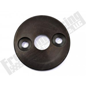 Crankshaft Rear Main Oil Seal Installer 303-301 T87C-6701-A