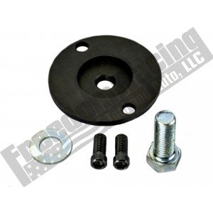 303-518 Crankshaft Rear Seal Installer Adapter T95P-6701-DH