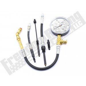 Diesel Compression Test Kit 303-D1583