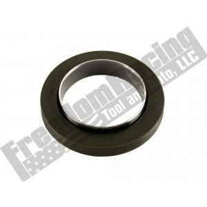 3C3Z-6700-BA 6.0L 4.5L Crankshaft Front Main Oil Seal 3C3Z6700BA