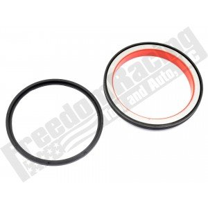 6.4L 6.0L Crankshaft Rear Main Oil Seal 3C3Z-6701-B 3C3Z6701B