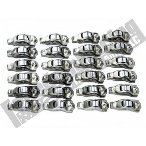 6.8L 5.4L 4.6L 3V Cam Follower Rocker Arm (24 pack) 3L3Z-6564-BA 3L3Z6564BA