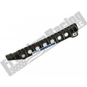 6.8L 5.4L 3V 2V Timing Chain Guide (Right) Passenger Side 4L3Z-6M256-AA 4L3Z6M256AA