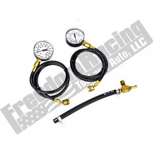 5069 Pressure Gauge Test Kit