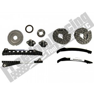 5.4L 3V 2004-2010 OEM Timing Chain Replacement Kit