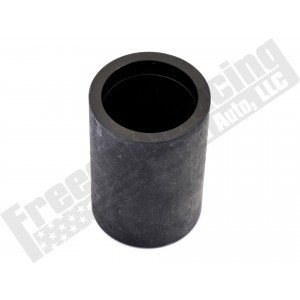 6289A-4 Ball Joint Remover Installer 6289-4