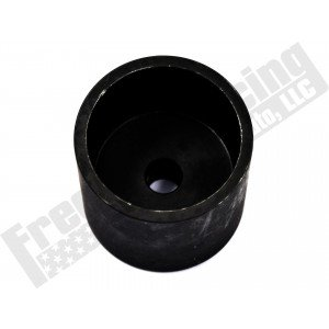 6289A-5 Ball Joint Remover Installer 6289-5