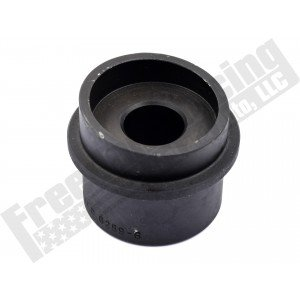 6289A-6 Ball Joint Remover Installer 6289-6