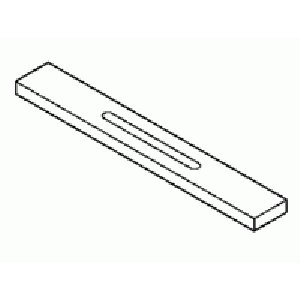 6311A 6311 MIT6311 Gauge Bar U