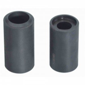 Ball Joint Adapter Set 6733