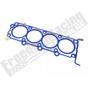 5.4L 4.6L 3V Head Gasket (Right) 7L3Z-6051-A