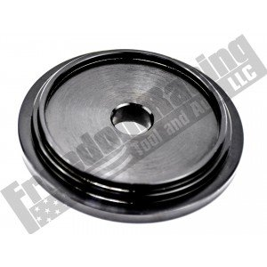 8281A Front Crankshaft Oil Seal Installer 8281