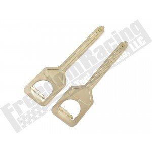 Audio System Removal Tool Set 84-71-203