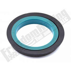 6.4L Crankshaft Front Main Oil Seal 8C3Z-6700-B