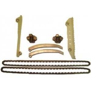 4.6L OEM Timing Chain Replacement Kit 9-0387SGX-OEM