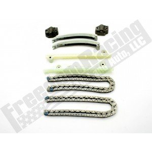 4.6L 1997-2004 Timing Chain Replacement Kit 9-0387SHX