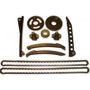 9-0391SH 6.8L 5.4L 2002-2010 Timing Chain Replacement Kit