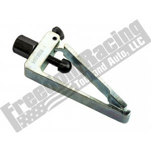 9990006 Injector Puller