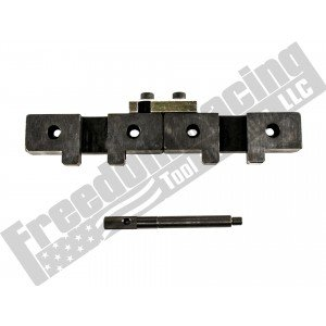 Camshaft Locating and Locking Set AM-112300-113240 BMW